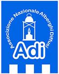 Associazione Nazionale Alberghi Diffusi