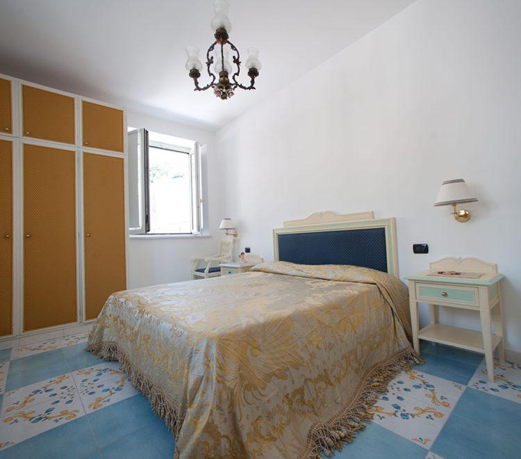 Convento san basilio appartamenti case vacanza amalfi e for Appartamenti amalfi