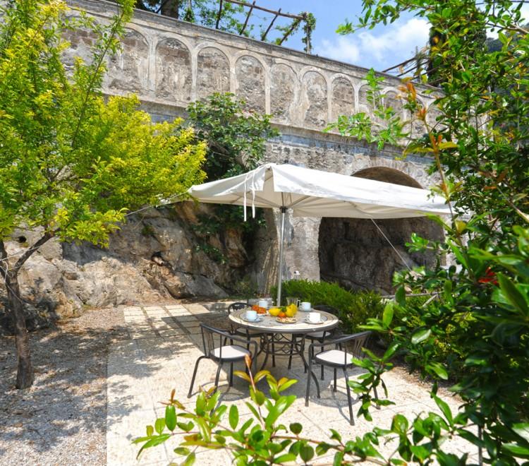 convento san basilio appartamenti case vacanza amalfi e On appartamenti amalfi