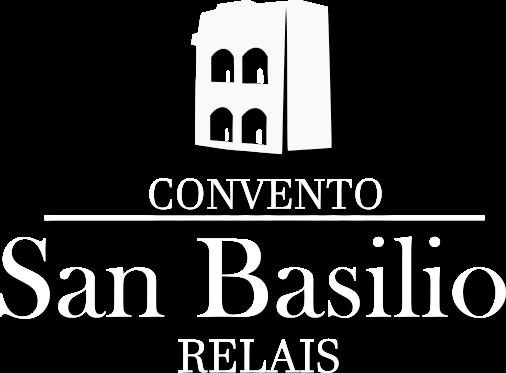 Convento San Basilio