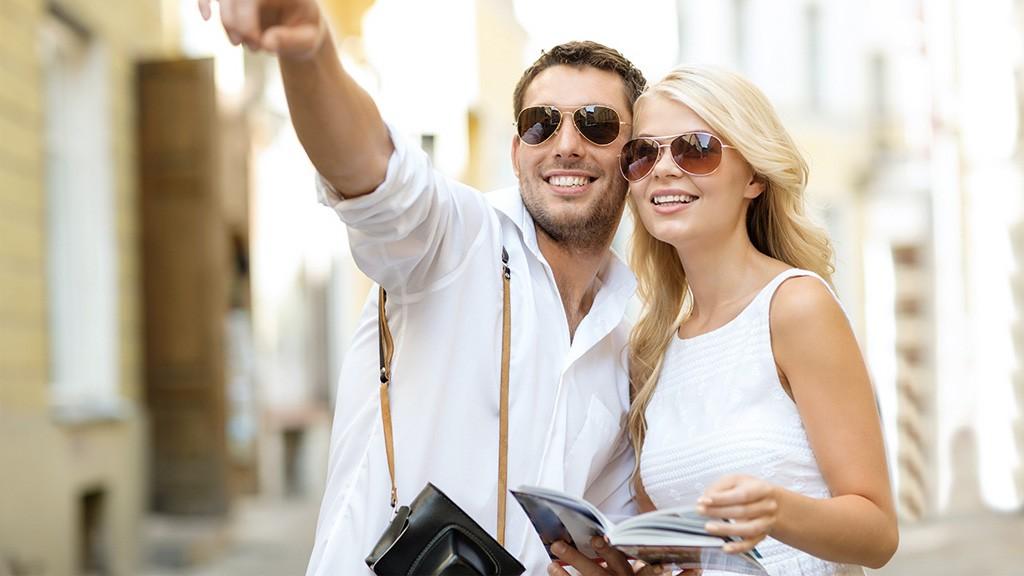 Quali sono gli effetti di lunga distanza dating sul saggio relazioni